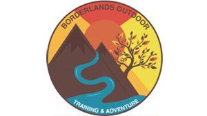 Borderlands Outdoor Training and Adventure
