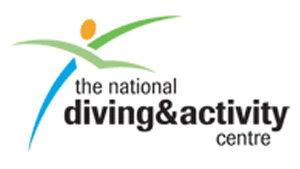 The National Diving & Activity Centre