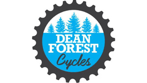 Dean Forest Cycles
